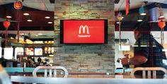 McDonald's contrata marca portuguesa de 'ketchup'.  Depois de terminada a parceria com a Heinz, os 139 restaurantes da cadeia norte-americana em Portugal passam a ser fornecidos pela Italagro, detida pelo grupo HIT.