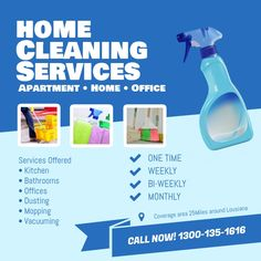 Professional Home Cleaning Services Upholstery Cleaning Services, Mattress Cleaning, Cleaning Companies, House Cleaning Services, Professional House Cleaning, Cleaning Business, Cleaning Service Flyer, Clean Sofa