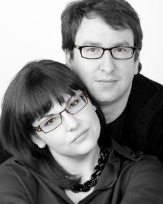 And...I'm on Pinterest. Love me some Discerning Eye. #eyewear #glasses #discerningeye