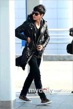 My Love! Hyun Bin!!
