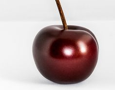 "Check out new work on my @Behance portfolio: ""Cherries in ceramics"" http://be.net/gallery/36549247/Cherries-in-ceramics"
