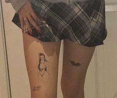 Cute Hand Tattoos, Boy Tattoos, Body Art Tattoos, Tatoos, 3 Tattoo, Tattoo Quotes, Party Tattoos, Hair Dye Colors, Tattoo Sketches