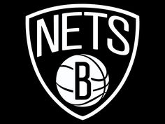 David Jones '11 l Brooklyn Nets Team Assistant  & Joseph Lehan l HR & Administrative Services Assistant