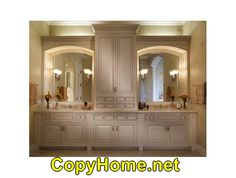 awesome bathroom cabinets for less bathroom pinterest bathroom cabinets bathroom ideas and tips