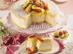cheesecake-coperto