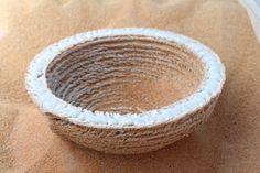 Solar sintering glass from sand - desert 3D printing - designer Markus Kayser