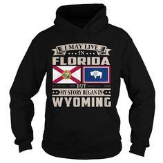 FLORIDA_WYOMING