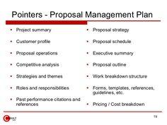 Image from http://image.slidesharecdn.com/proposalmanagementprocess-091220184456-phpapp01/95/proposal-management-process-19-728.jpg?cb=1261334771.