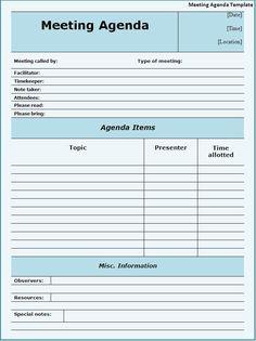 Editable Deposit Notice Form ExcelFormula Based  Pto
