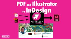 Desktop Publishing, Mac Mini, Adobe Indesign, Software Development, Booklet, Pdf, Graphic Design, Illustration, Watch
