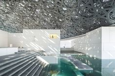 https://www.dezeen.com/2017/12/11/new-photographs-reveal-engineering-behind-louvre-abu-dhabi-dome-architecture/