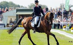 Google Image Result for http://i.telegraph.co.uk/multimedia/archive/02243/phillips_2243460b.jpg  Zara Phillips and High Kingdom - how could anybody help but root for them?