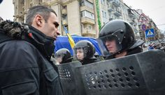 Нема споразума о уласку у Украјине у Царинску унију - http://www.vaseljenska.com/vesti-dana/nema-sporazuma-o-ulasku-u-ukrajine-u-carinsku-uniju/
