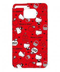 Hello Kitty  8€ (Antes 20€) Campaña disponible hasta el martes 1 de mayo de 2012