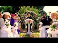 Tic Tac Wedding ci vuole talent per sposarsi