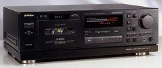 Victor TD-V931 (1989)
