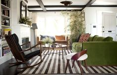 Nickey-kehoe-interiors