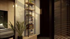 #bedroomdesign #wooden #minimalisthome #minimalism #plantsinhome #minimalistinterior #moderninteriors #blackandwhiteinterior #plants #interiordesign #architekturawnetrz #design #eclectic #cozy #cosy #harmony #pracowniasttyk #sttyk #estetyka