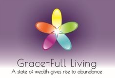 Grace-Full Living Contact Info: Sibylle Stehli (021) 554 2886 www.grace-fullliving.co.za  Location: Tableview, Cape Town