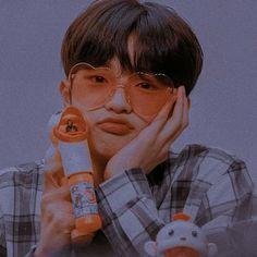 Cute Boys, Cute Babies, Twitter Icon, Kpop Aesthetic, Asian Boys, Kpop Boy, Korean Boy Bands, K Idols, My Children