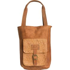 Little Jill cognac - MonAmy Leather Backpack, Reusable Tote Bags, Fashion, Moda, Leather Backpacks, Fashion Styles, Fashion Illustrations