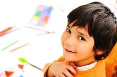 Autismo: Ciência estuda cura para a síndrome e descobre cateterísticas da genialidade dos neurônios autistas.