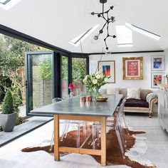 Conservatories Sales & Offers | Everest