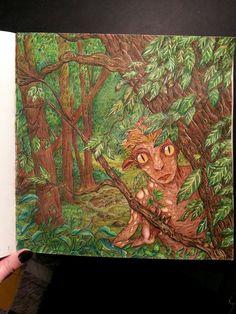 Gameofthronescoloringbook Coloring Ilovecoloring