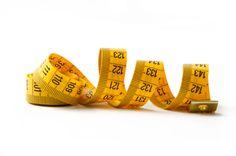 Ønsker du å gå ned i vekt? Deltakere søkes til ny studie ved NTNU