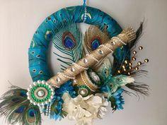 Lord Krishna Images, Radha Krishna Images, Krishna Art, Krishna Flute, Bal Krishna, Radhe Krishna Wallpapers, Lord Krishna Hd Wallpaper, Lord Krishna Birthday, Cradle Ceremony