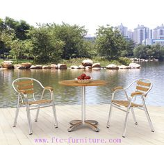 tables and chairs for restaurant used www.facebook.com/pages/Foshan-Fantastic-Furniture-CoLtd               www.ftc-furniture.com