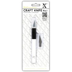 The perfect addition to your collection of craft tools and supplies. This Craft Knife 1 from Do Crafts has a cushioned grip for comfort, it works well with Crafts To Do, Hobbies And Crafts, Paper Crafts, Crafty Angels, Small Envelopes, Cut Out Shapes, Parchment Craft, Diy Supplies, Paper Cutting