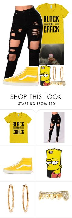 """"""""""" by flawlessgirlty ❤ liked on Polyvore featuring Gucci"""