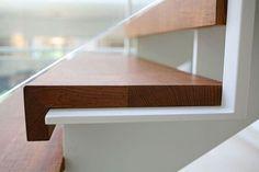 #arquitectura #escaleras #detalles