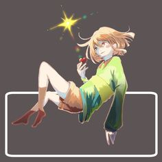 Tweet multimediali di ぴのすけ (@y_r_k_4) | Twitter