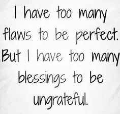 Took the words right out of my mouth! Ungrateful People Quotes, Wiser Quotes, Cute Quotes, Great Quotes, Quotes To Live By, Funny Quotes, Girl Quotes, Quotable Quotes, Motivational Quotes