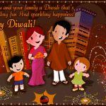 #Clip #art #gifs #celebrating #Diwali, #Deepavali or #Festival of #Lights