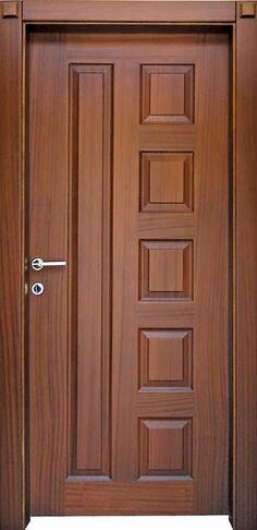 Chennai No1 Interiors Wooden Main Door Design Modern Wooden Doors Wooden Front Door Design