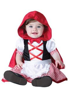 Find the best baby costumes for your little one's first Halloween. Party City has newborn and infant costumes, as well as baby boy and baby girl Halloween costume options. Best Baby Costumes, Toddler Girl Halloween, Baby Halloween Costumes For Boys, Toddler Costumes, Girl Costumes, Costume Ideas, Halloween Ideas, Scary Halloween, Costumes Pregnant