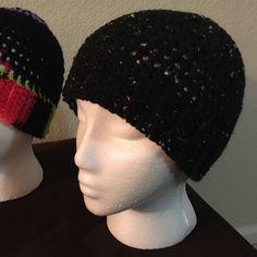08de508750e Pony tail hat messy bun hat work out hat Ear Warmer Headband