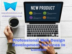 We provide our services worldwide at affordable prices with satisfaction and high-quality work. We are leading in web design industry since 2008 and completed projects till yet. our expert team provides you amazing solutions and services. Professional Web Design, Mobile App Development Companies, Design Development, New Product, London, Amazing, Projects, Log Projects, Blue Prints