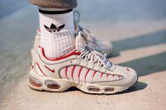 detailed look 89304 68e21 WHITE Milano FallWinter 2016 Sneakers