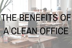 Benefits of a Clean Office - kellyakers. - - Benefits of a C. - Benefits of a Clean Office – kellyakers.topwom… – – Benefits of a Clean Office – kellyakers. Asthma Remedies, Asthma Symptoms, Allergy Symptoms, Asthma Relief, Shortness Of Breath, Acupressure Points, Alternative Treatments, Medical Prescription, Homeopathy