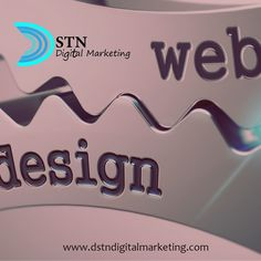 Web design is the pioneer of digital marketing, because the appearance of your site is important for your customers to call you back and communicate with you. Would you like your site to be beautiful? Contact us! Web Design, Digital Marketing, Beautiful, Design Web, Website Designs, Site Design