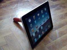 iPad Tips & Tricks
