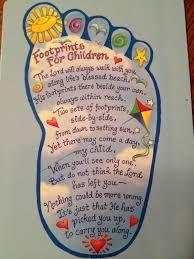 Image result for children healing prayer