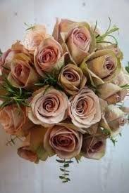 hypnose rose