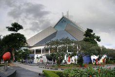 Travel passion # Malaysia tourism # Malaysia tour from India # Malaysia tour from Kerala
