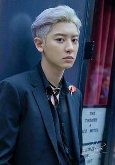 Kaisoo, Chanbaek, Exo Ot12, Kyungsoo, Park Chanyeol Exo, Exo Chen, Kpop Exo, K Pop, Exo Lockscreen