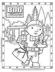 tutitu coloring pages for kids - photo#36